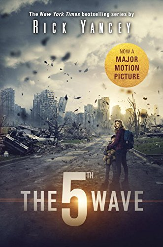 The 5th Wave (MTI)