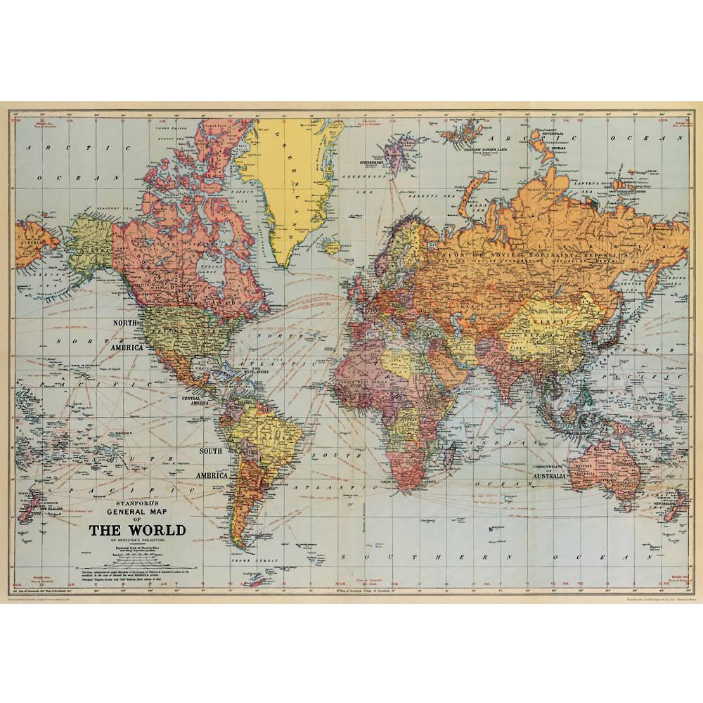 World 3