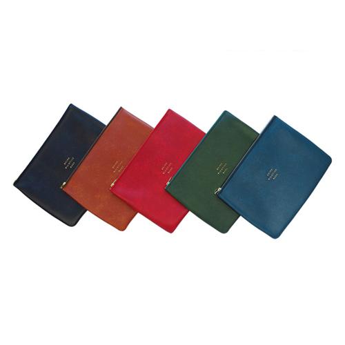 Black, Brown, Green, Navy, Red